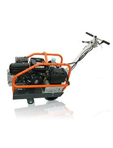 X-2000e
